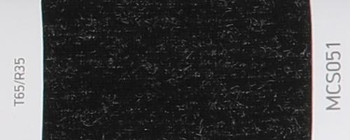 MCS051  vol.40