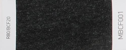 MBCF001  vol.40