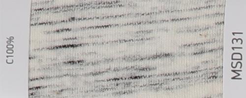 MSD131  vol.40