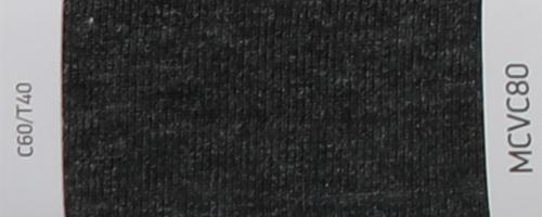 MCVC80  vol.40