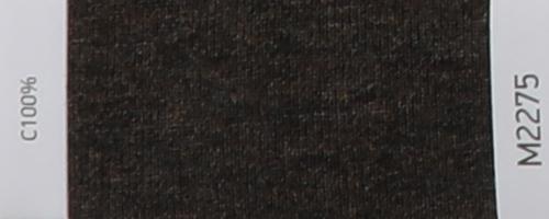 M2275  vol.40