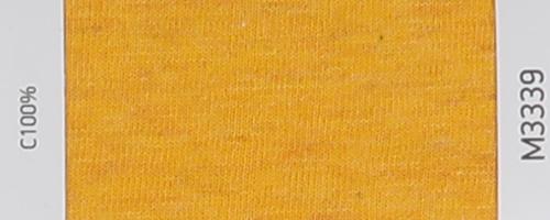 M3339  vol.40