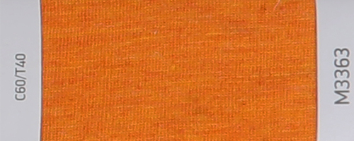 M3363  vol.40