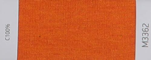 M3362  vol.40