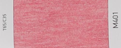 M401  vol.40