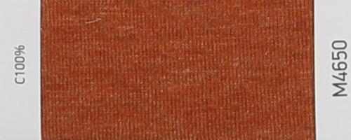 M4650  vol.40