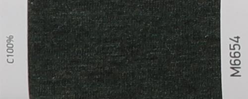 M6654  vol.40