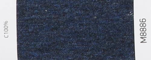 M8886  vol.40