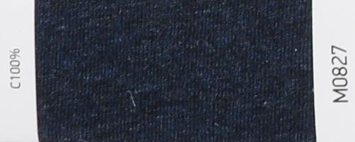 M0827  vol.40
