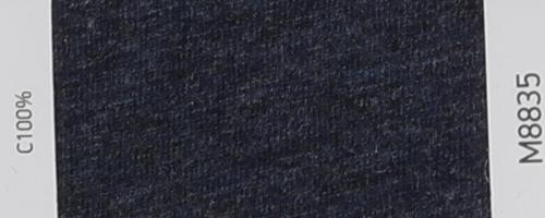 M8835  vol.40