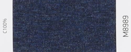 M8989  vol.40