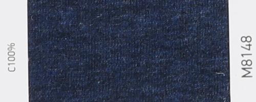 M8148  vol.40