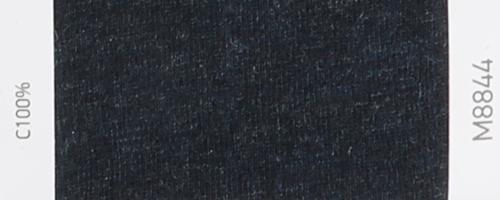 M8844  vol.40