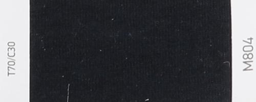 M804  vol.40