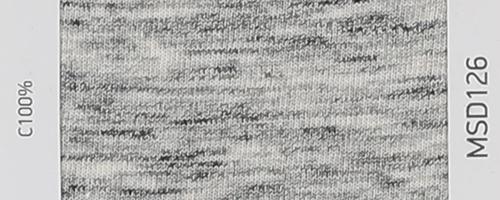 MSD126  vol.35
