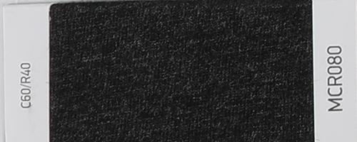 MRC080  vol.35