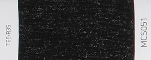 武汉MCS051  vol.40