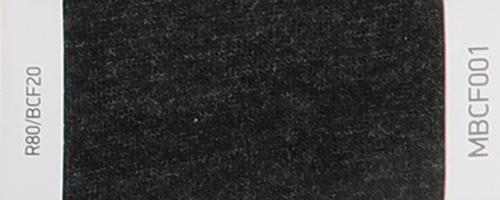 武汉MBCF001  vol.40