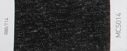 武汉MCS014  vol.40