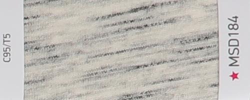 MSD184  vol.40