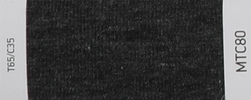 MTC80  vol.40