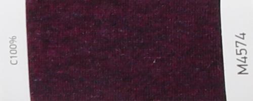 M4574  vol.40