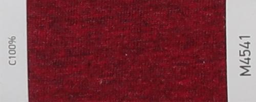 M4541  vol.40