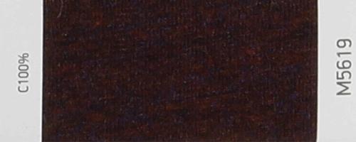 M5619  vol.40