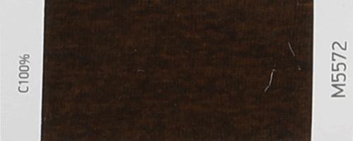 M5572  vol.40