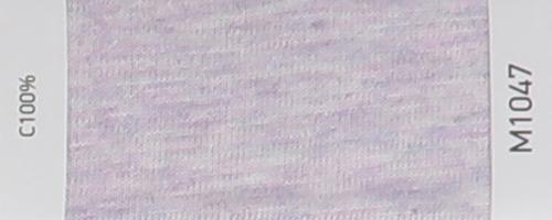 M1047  vol.40