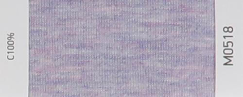 M0518  vol.40