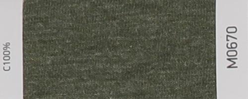M0670  vol.40