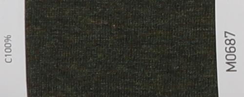 M0687  vol.40