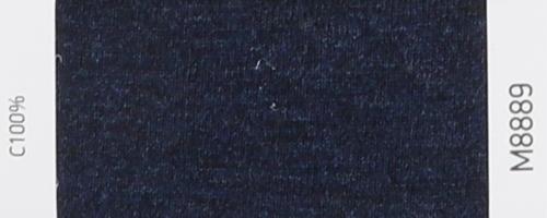 M8889  vol.40