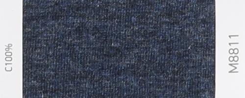 武汉M8811  vol.40