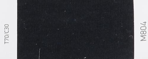武汉M804  vol.40