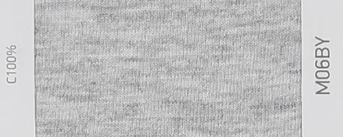 武汉M06BY  vol.35